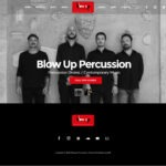 blow-up-percussion